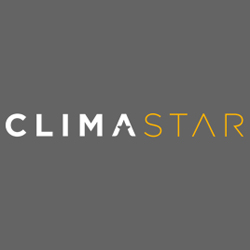 Climastar - Ibiza
