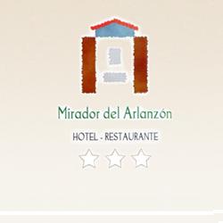 Restaurante Mirador del Arlanzón