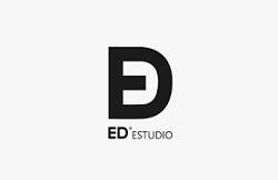ED Estudio