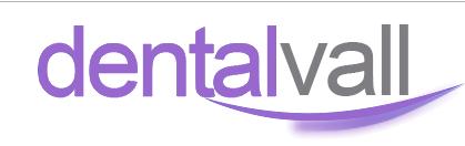 Clinica Dental Dentalvall