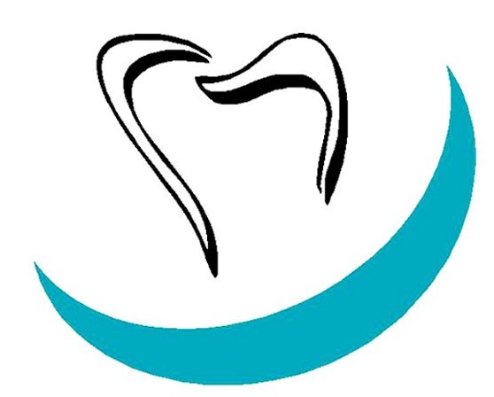 Clinica Dental Carmina Parra