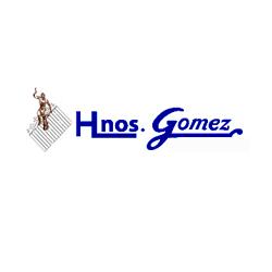 Puertas y Talleres Hnos. Gómez