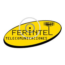 Ferintel Telecomunicaciones