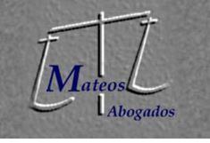 Mateos Abogados