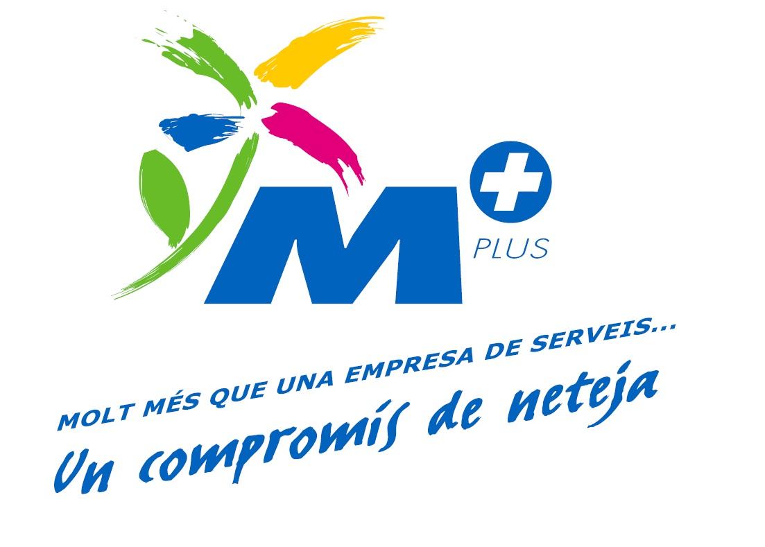 MPLUS Serveis Integrals de Neteja S.L.