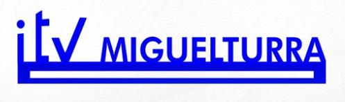 Itv Miguelturra