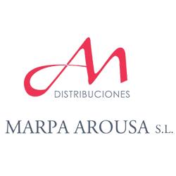 Marpa Arousa