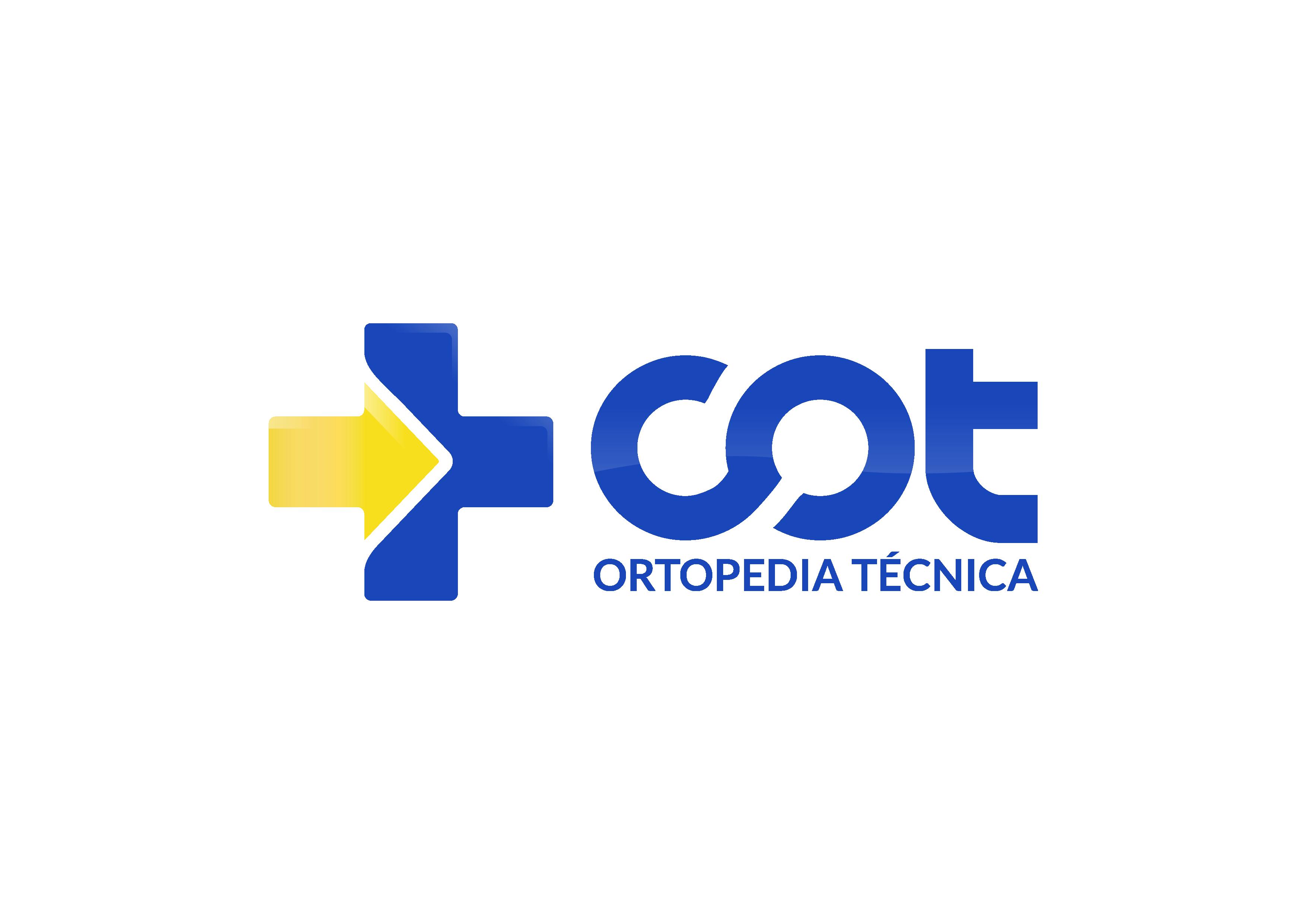 Ortopedia Técnica Cot