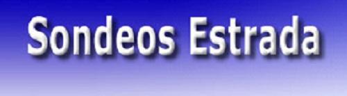 Sondeos Estrada