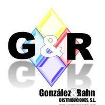 GONZALEZ Y RAHN DISTRIBUCIONES