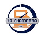 La Chamorra Restaurante Cafetería
