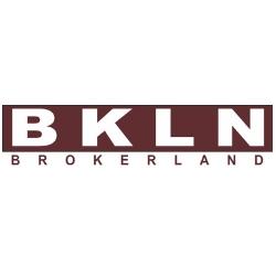 Brokerland 52 S.L.