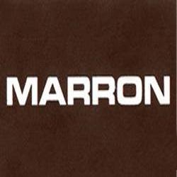 Marrón SC