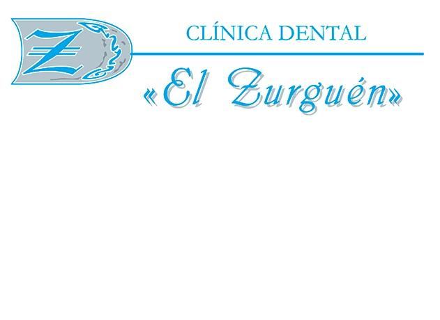 Clínica Dental El Zurguén