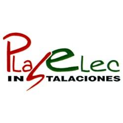 Plaselec Instalaciones