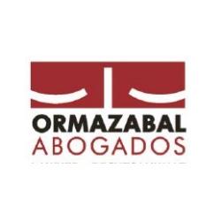 Ormazabal Abogados