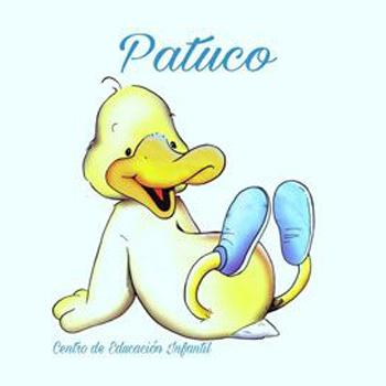 Centro Infantil Patuco