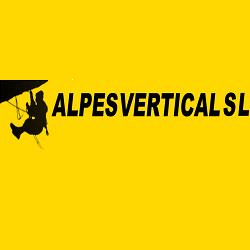 Alpes Vertical