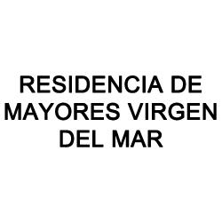 Residencia de Mayores Virgen del Mar