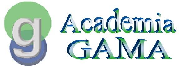 Academia Gama