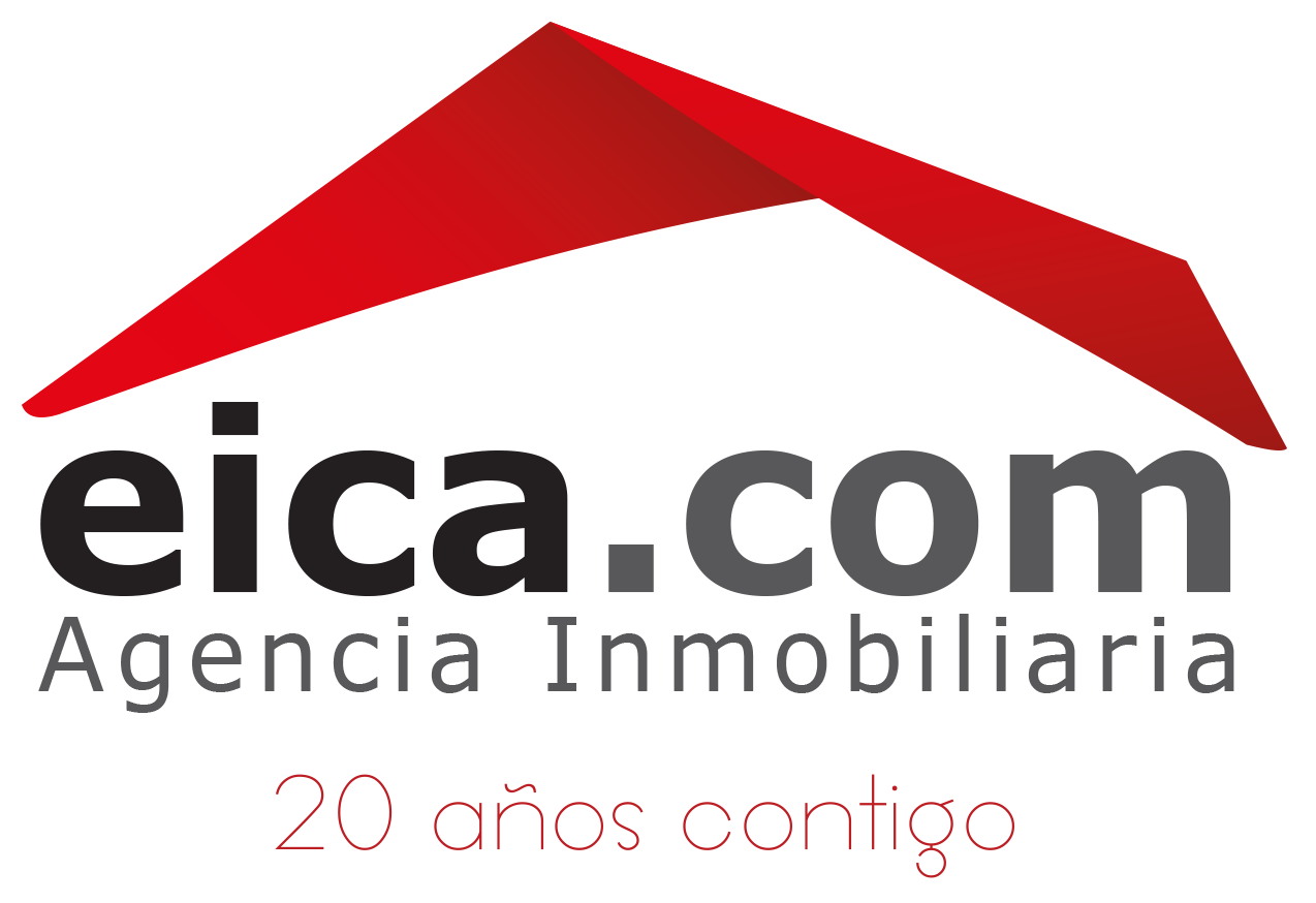 Eica Agencia Inmobiliaria