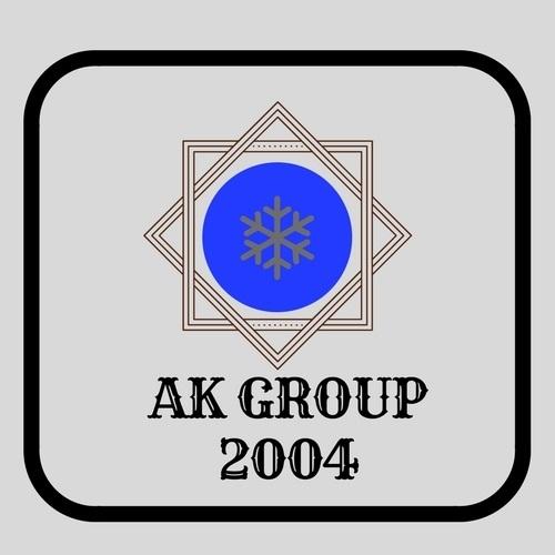 AK Group 2004