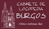 Gabinete De Logopedia Burgos