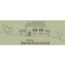 Finca Montealegre