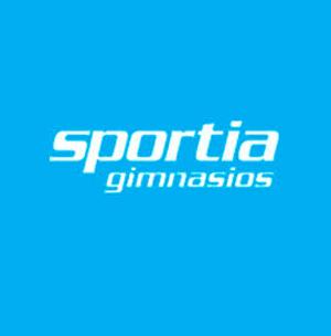 Sportia en casa