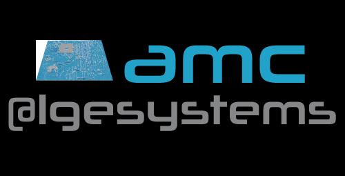 AMC Algesystems