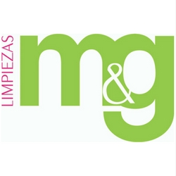 M & G Limpiezas y Servicios
