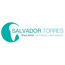 Salvador Torres Sánchez Clínica Dental