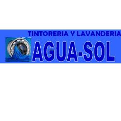 Tintorería Aguasol Talavera
