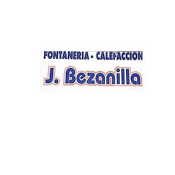Fontanería Calefacción Julio Bezanilla