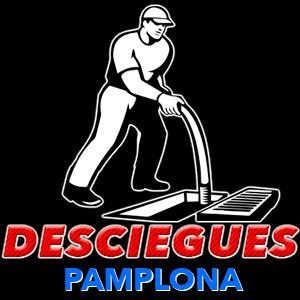 Desciegues y Fontanería Pamplona