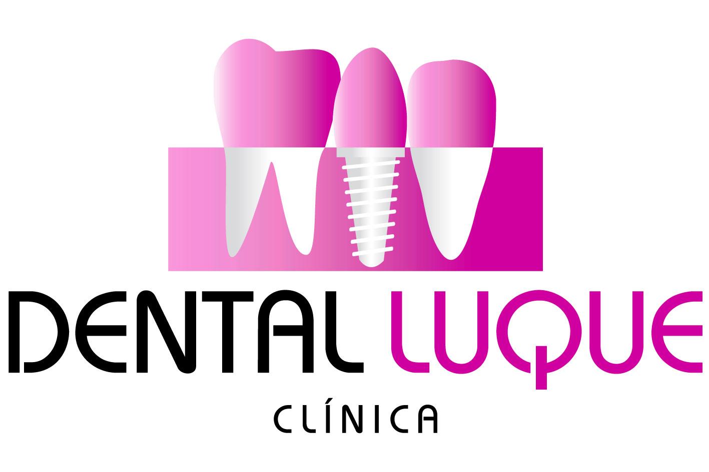 Clinica Dental Luque