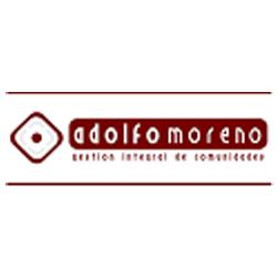 Administración Comunidades Moreno