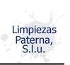 Limpiezas Paterna