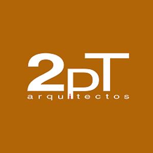 2PT Arquitectos