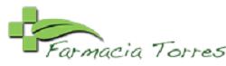 Farmacia Mercedes Torres