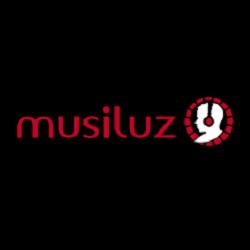 Musiluz