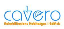 Construccions i Reparacions Cavero SL