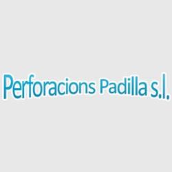 Perforacions Padilla S.L.
