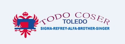 Todo Coser Toledo