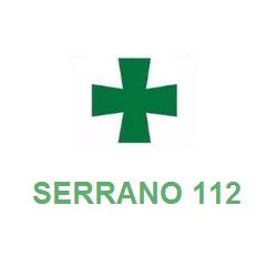 Farmacia Serrano 112