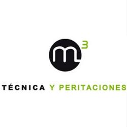 Técnica y Peritaciones Marta de Mier Morante