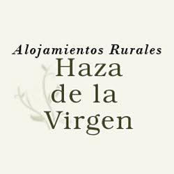 Haza De La Virgen CASAS RURALES: ALOJAMIENTO RURAL