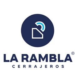 Cerrajeros La Rambla