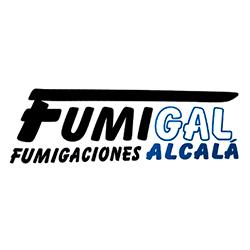 Fumigal
