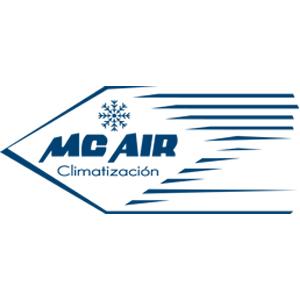 MC Air Integral